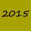 gran cuadro 2015