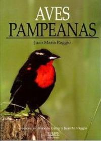 Aves pampeanas