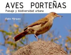 Aves porteñas