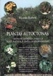 Plantas autóctonas