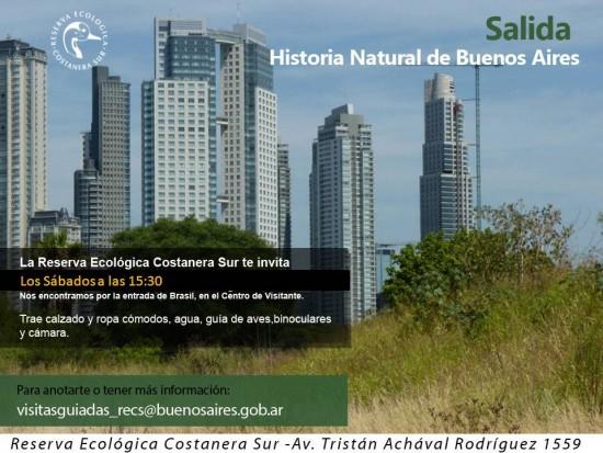 Historia_RECS