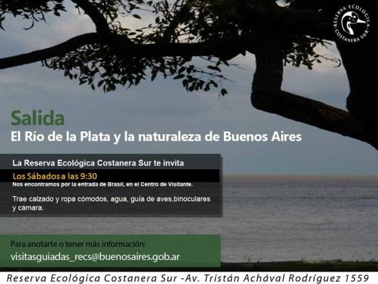 Río_RECS