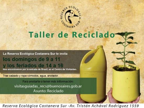 web-taller-reciclado
