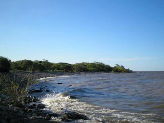 costanera río GAE 11 13