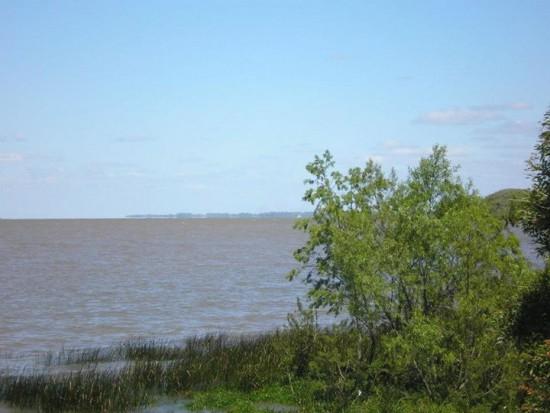 costanera río1 GAE 11 13
