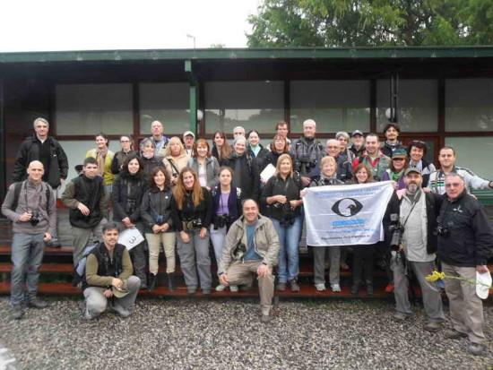 grupo de observadores 5 15