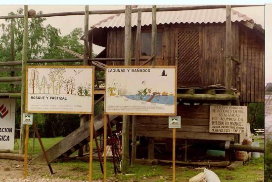 primeras cabañas en años 80_1